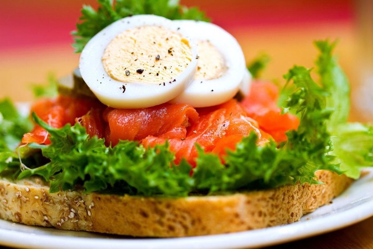 alimentazione-colesterolo-messina