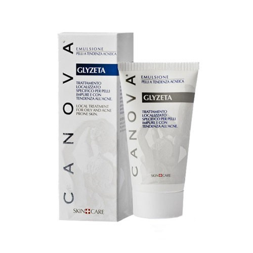 canova-glyzeta-crema-gel