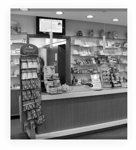 capria-farmacia-messina
