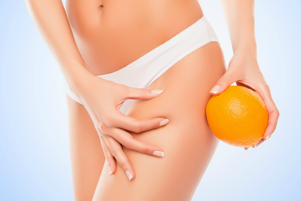 controllo-cellulite-messina