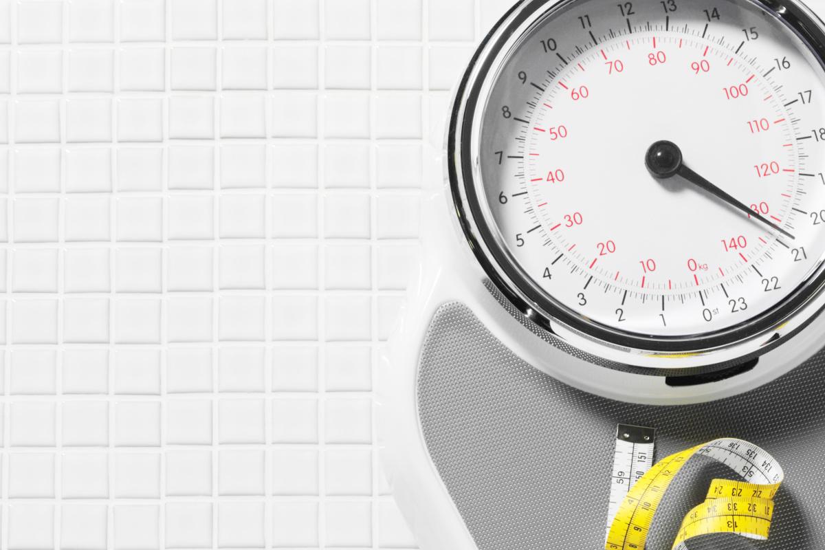 controllo-peso-messina