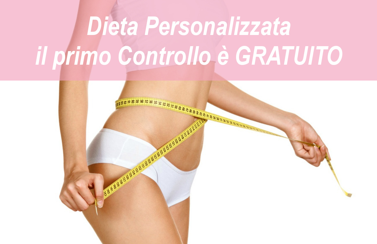 dieta-farmacie-messina