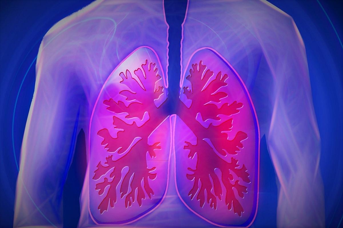 esame-spirometrico-messina
