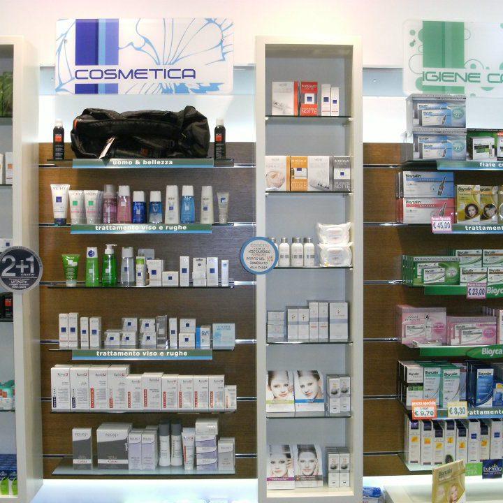 farmacia-capria-cosmetica