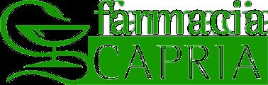 farmacia-capria-messina