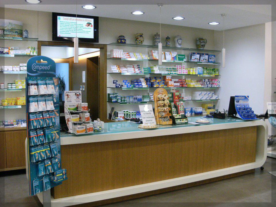 farmacie-messina-capria