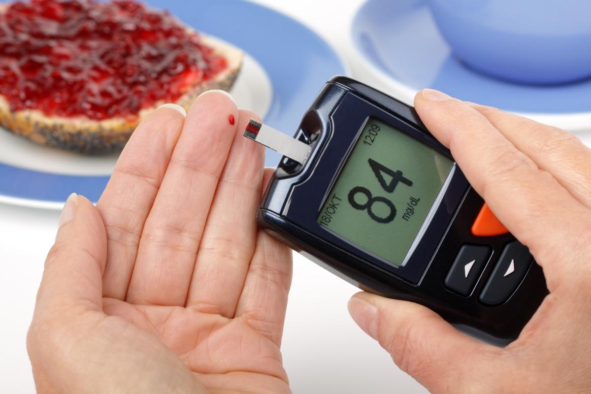 giornata-diabete-messina