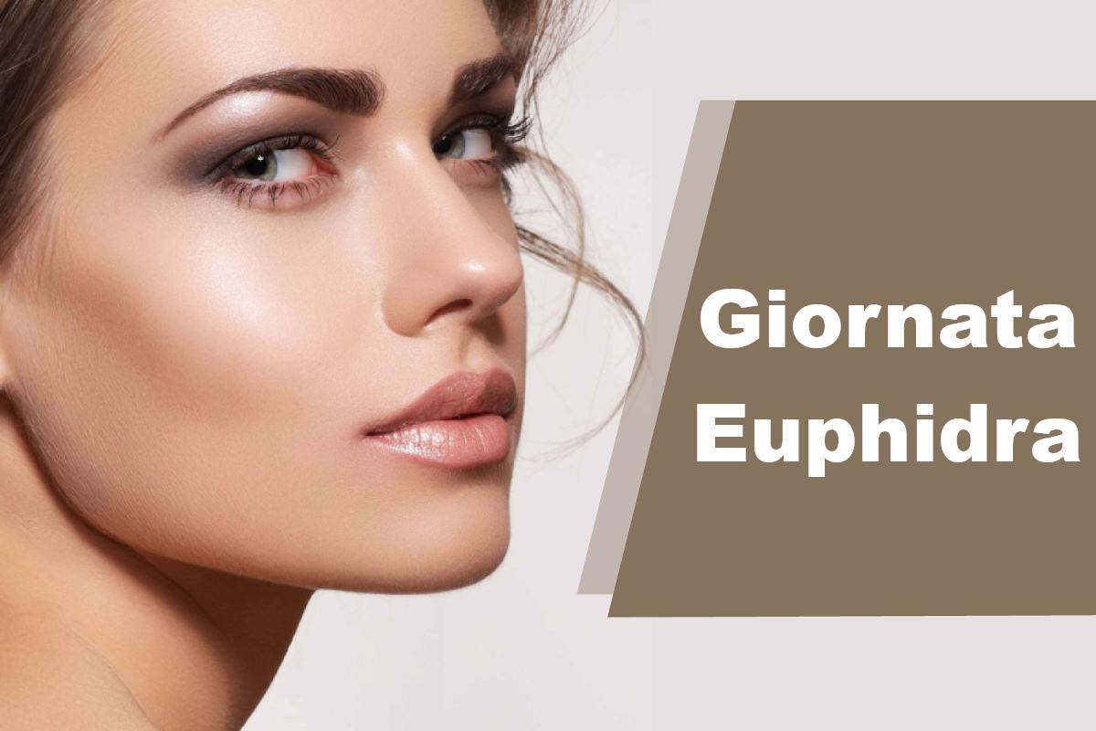 giornata-euphidra-messina