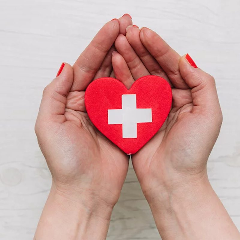 holter-cardiaco-messina