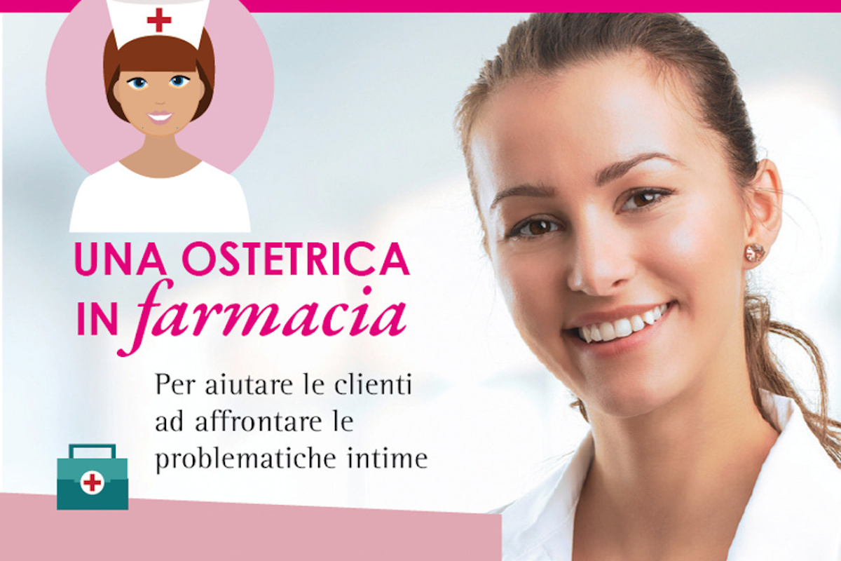ostetrica-farmacia-messina