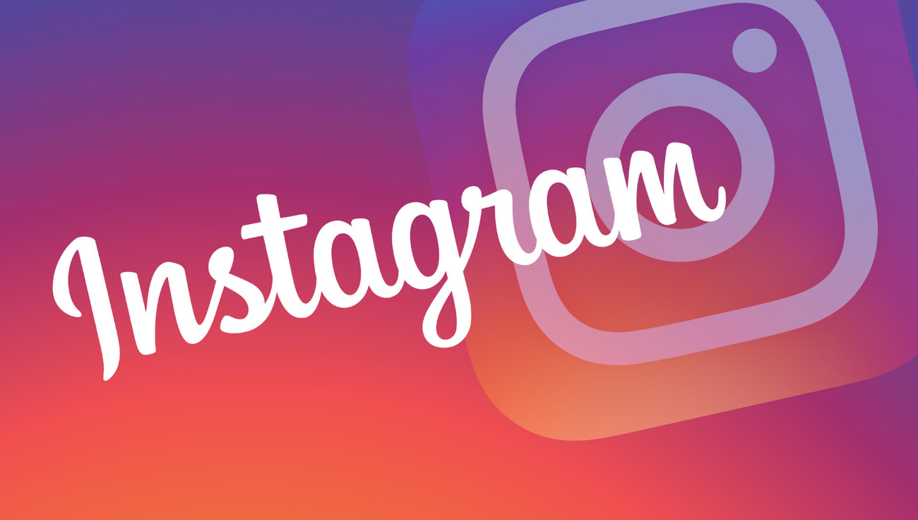 seguici-su-instagram