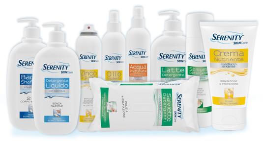serenity-skin-care