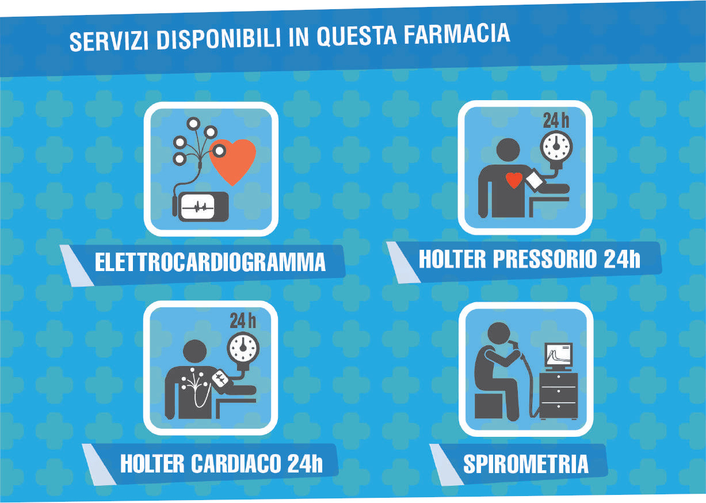 Farmacia Capria La Farmacia Del Benessere Di Messina