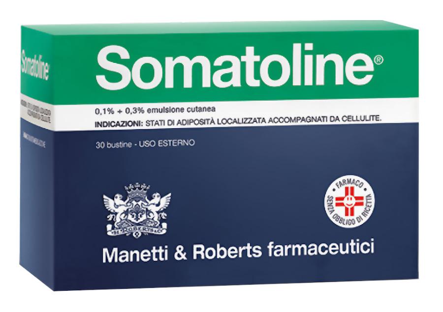 somatoline-emulsione-30buste