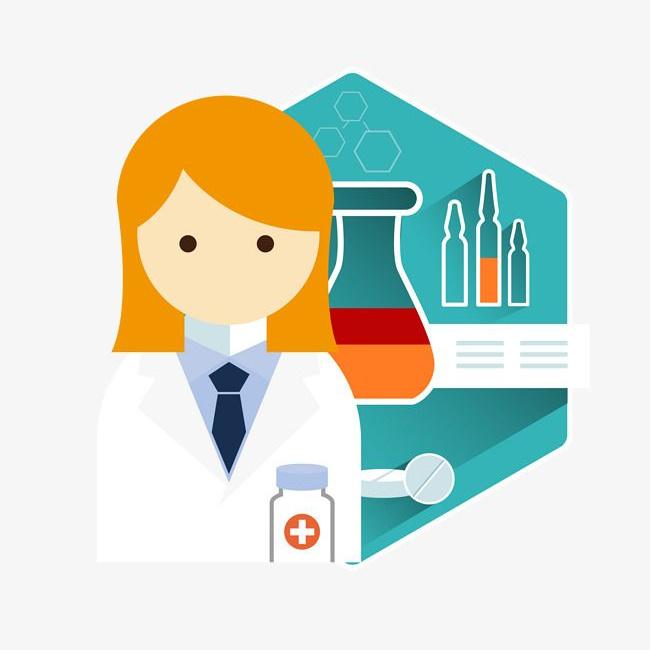 staff-farmacia-capria