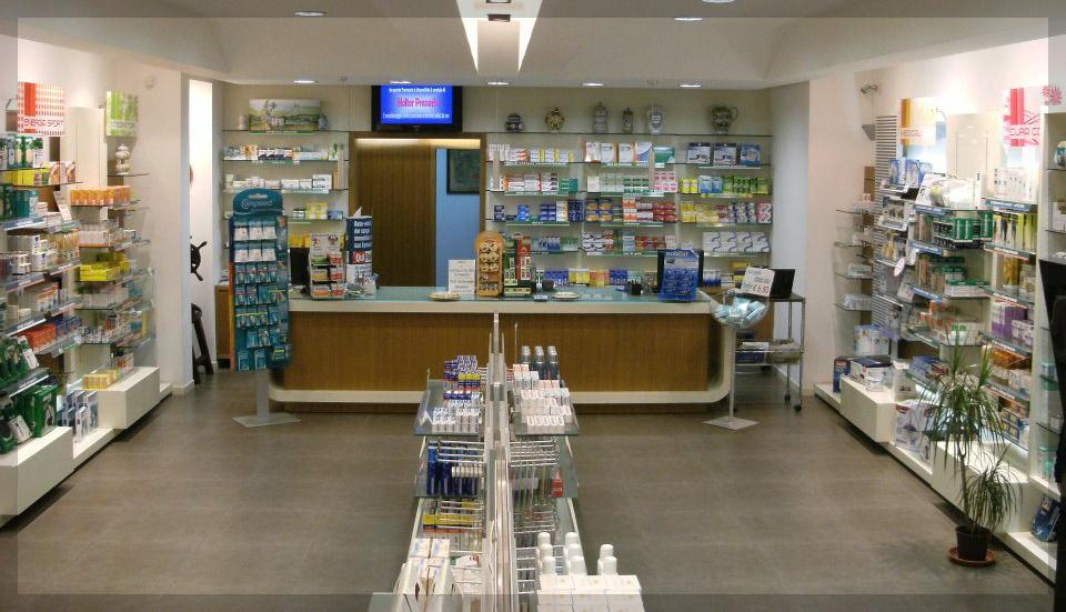 storia-farmacia-capria