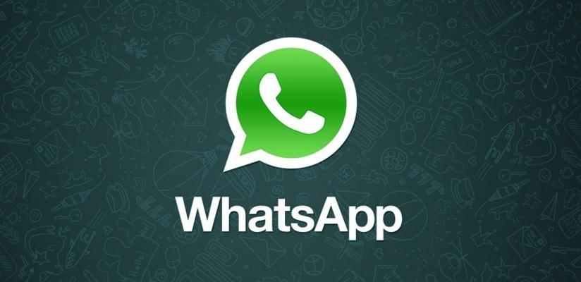 contattaci-su-whatsapp