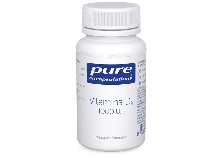 vitamina-d3-pure