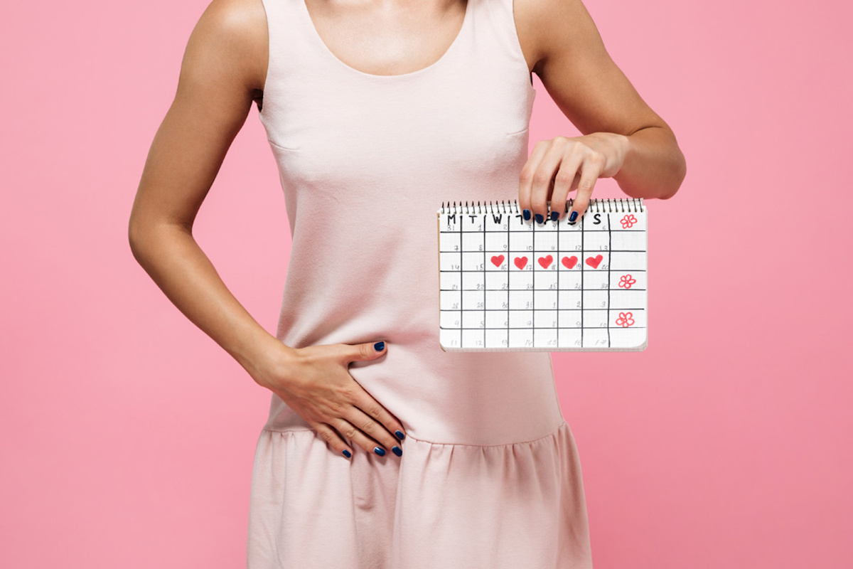 ciclo-mestruale-news
