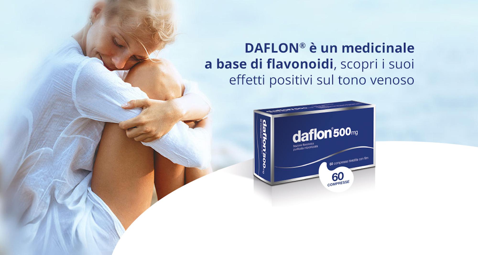daflon-insufficienza-venosa