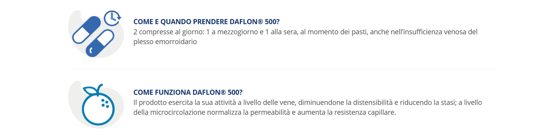 daflon-messina-farmacie