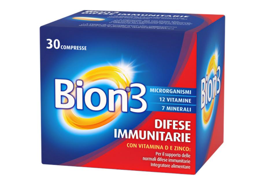 bion3-compresse