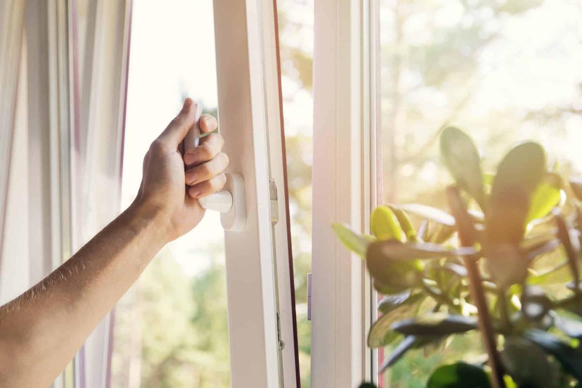 covid-finestre-aperte